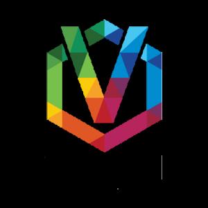 Vph_logo_380